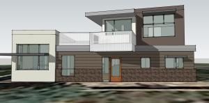 BC exterior model 01