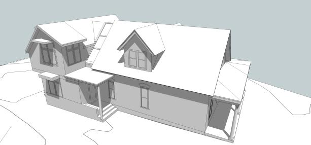 TN model image 02